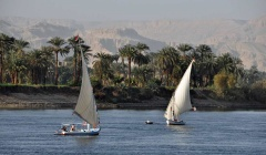 Exciting Egyptian Holiday