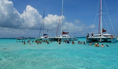 grand cayman travel