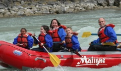 river rafting cropped2