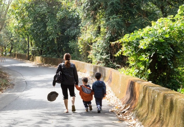 Best Places To Visit With Kids In South America