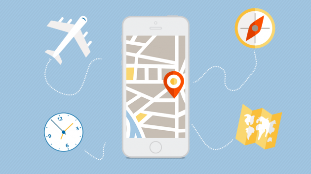 Top 5 Travel Apps to Make Your Journey More Exciting