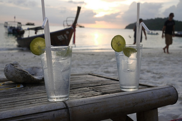 Koh Lipe Beach Bar.jpg