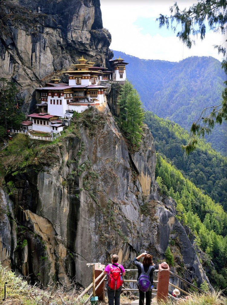 Amazing things to do with the kids in the Himalayas