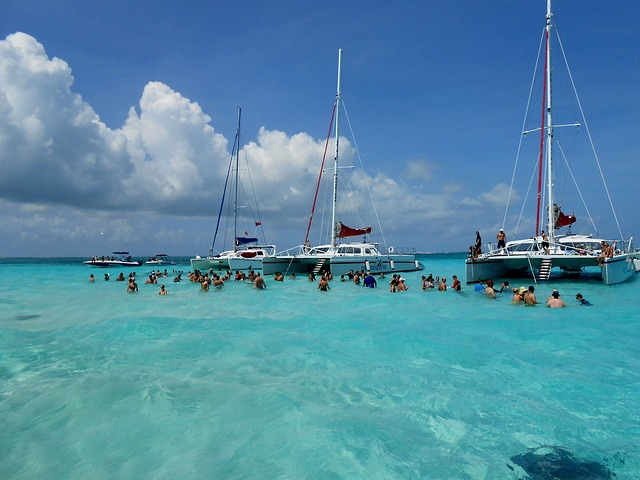 Best Things To Do In Grand Cayman Island
