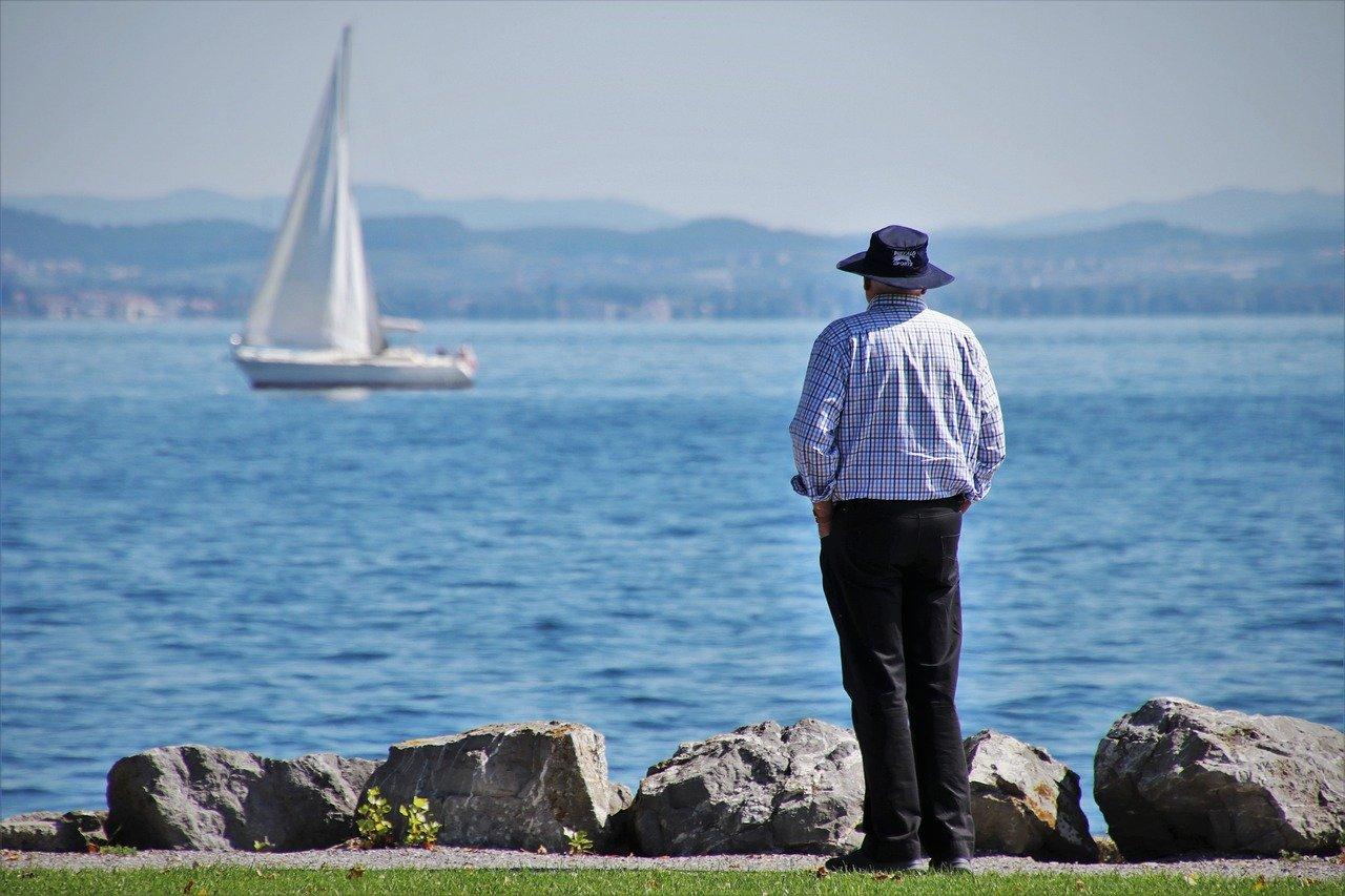 Post-Virus: Are Sailing Holidays the way forwards?