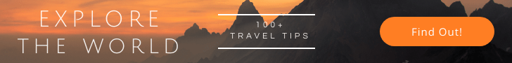 TripOutlook Travel Blog