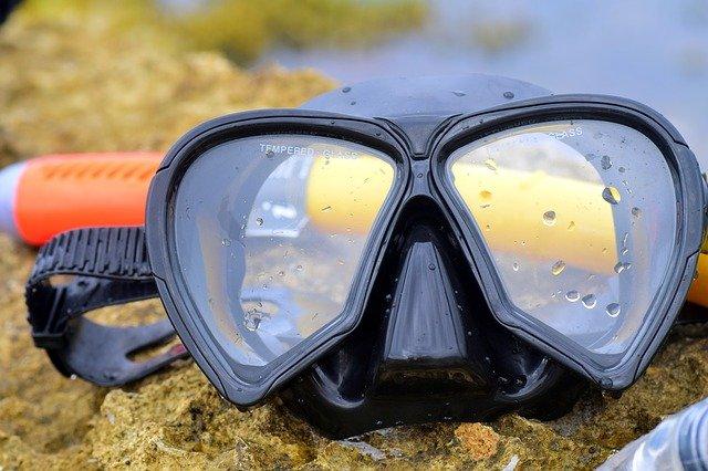 Best Isla Mujeres Snorkel Tour