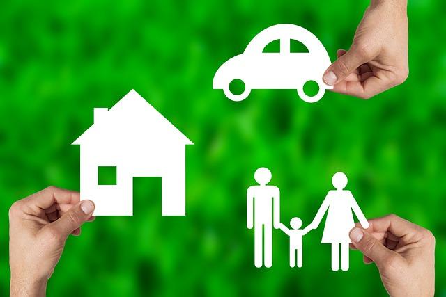 Family Car Rentals